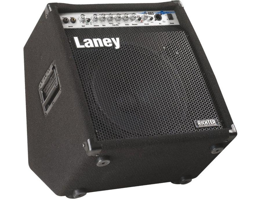Laney RB5