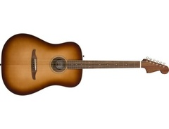 Fender-redondo-s