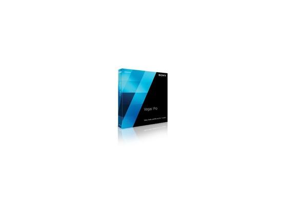 book Enterprise Interoperability VI:
