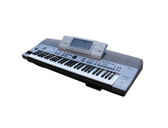 Technics KN-6500