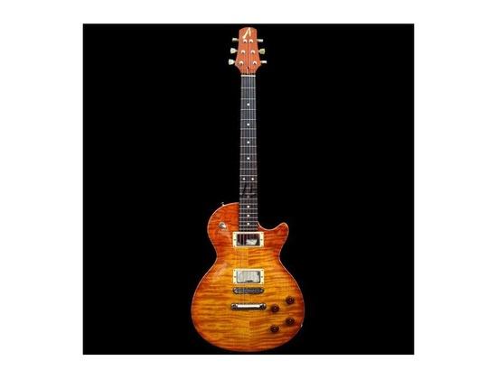 Tom Anderson Bulldog Electric Guitar