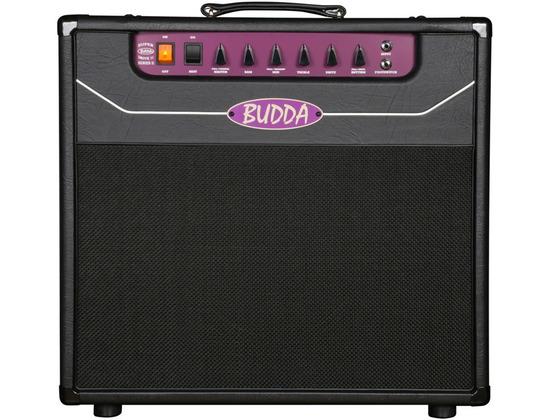 Budda Superdrive Series II 30W Combo Amp
