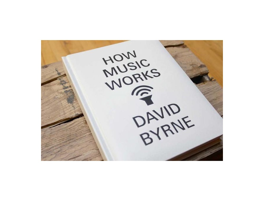 How music works by david byrne xl