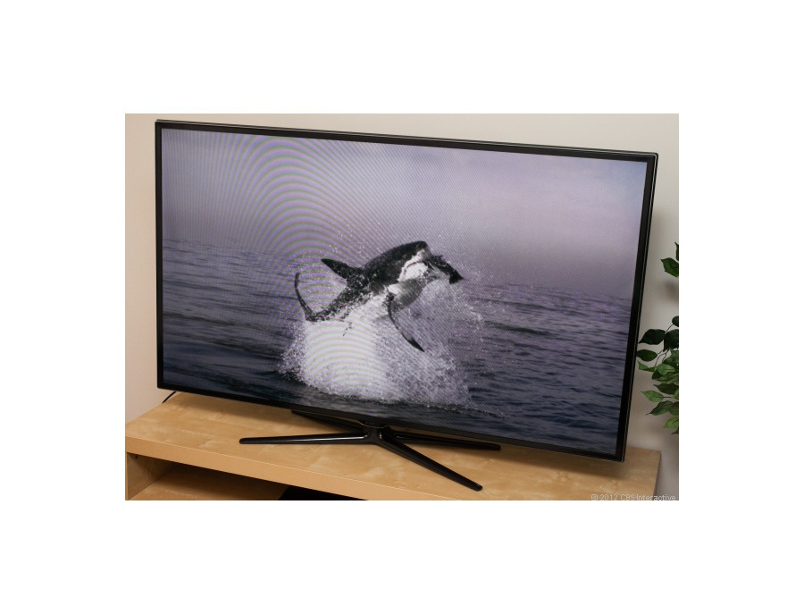 "Samsung 40"" SMART TV UN40ES6500"