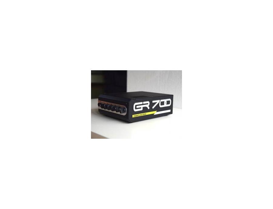 GR700