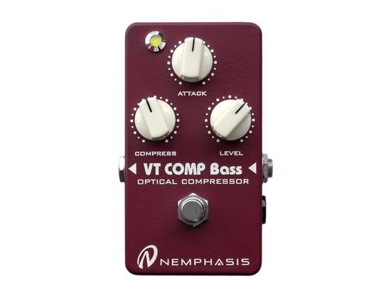 Nemphasis VT Comp Bass