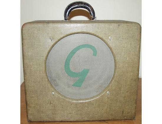 GIBSON – Model BR-3