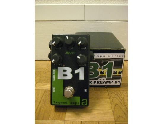 AMT Electronics B1