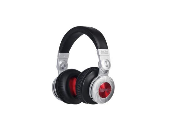 Akai Professional MPC Headphones