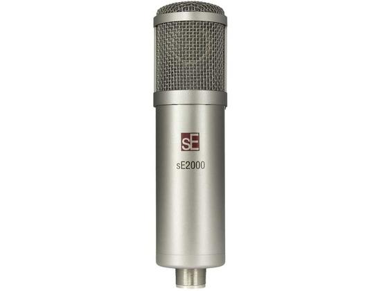 sE Electronics sE2000