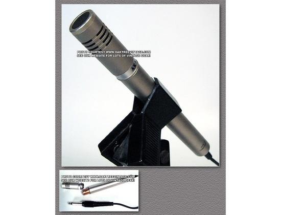Akai ACM-100