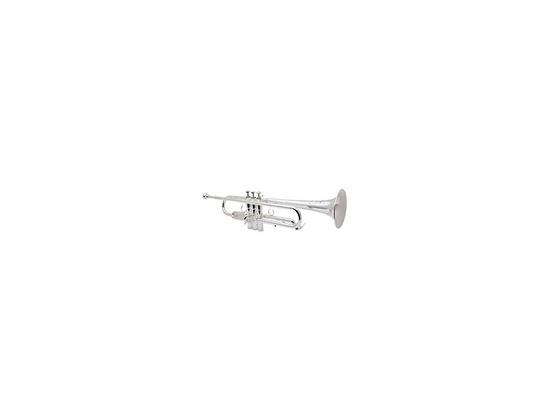 Schilke Trumpet