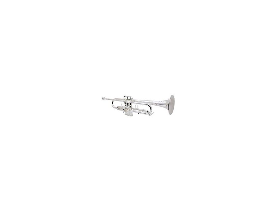Schilke trumpet xl