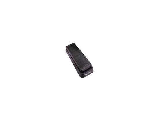Dunlop UV-1 Univibe Foot Controller Pedal