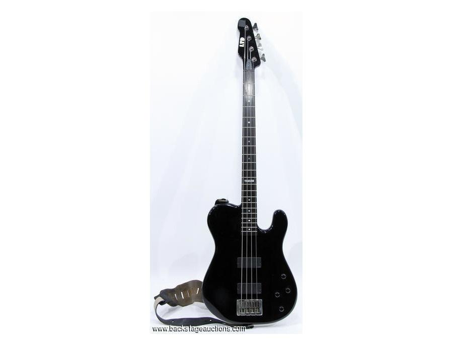 ESP LTD REX-600