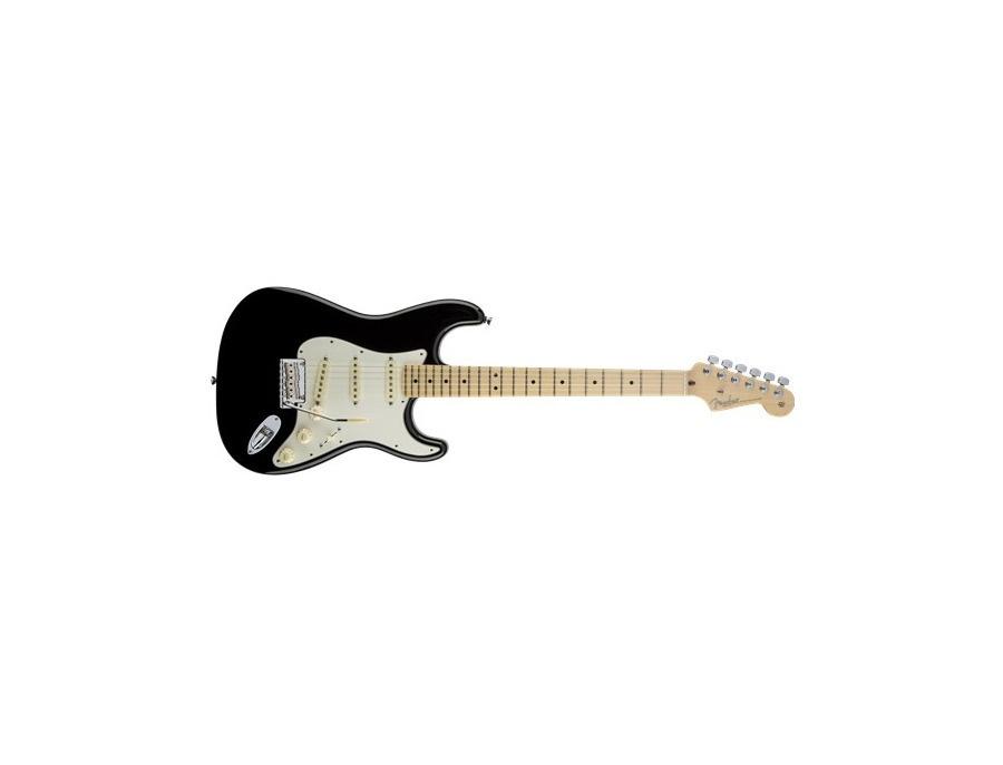 Fender 2015 American Standard Stratocaster