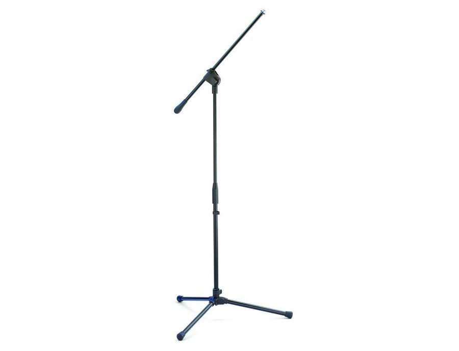 Samson MK-10 Microphone Boom Stand