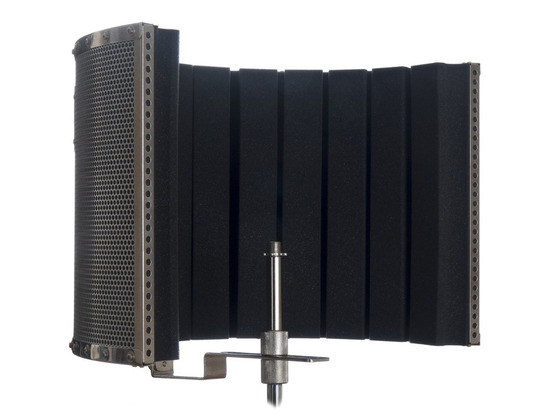 CAD Audio AS32 Acousti-Shield 32
