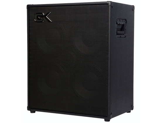 Gallien-Krueger CX 410