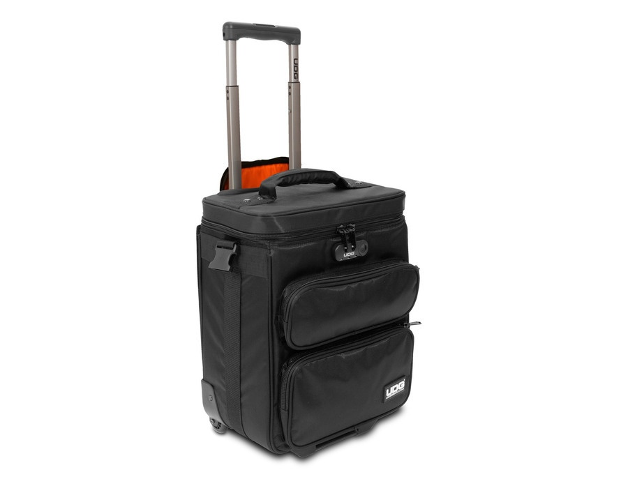 UDG DIGI Trolley To Go