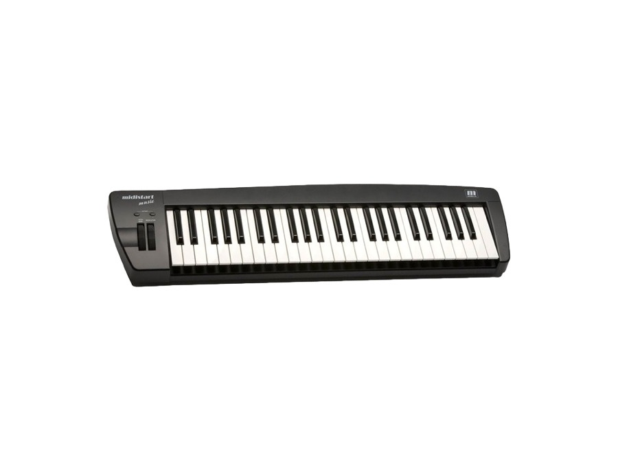Miditech Midistart Music 49 USB Keyboard