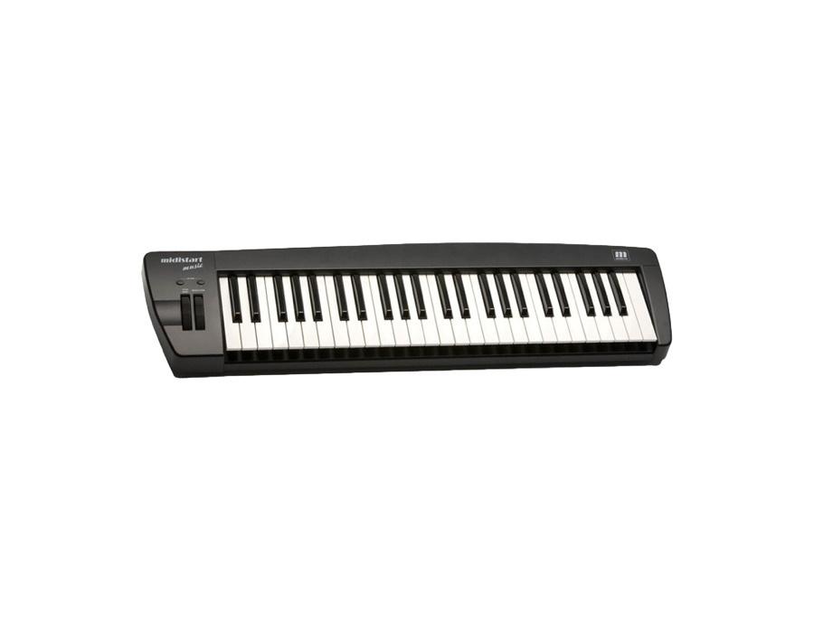 Miditech Midistart Music 49 USB Keyboard