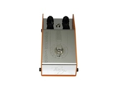 Thorpyfx-muffroom-cloud-fuzz-pedal-s