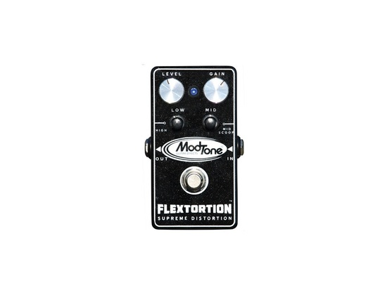 Modtone MT-FD Flextortion Distortion