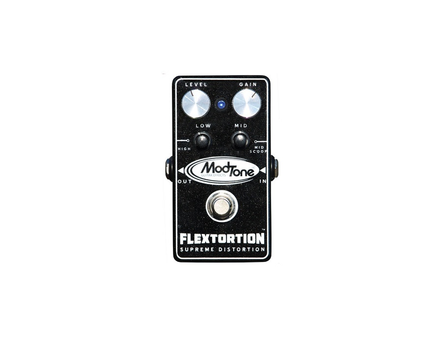 Modtone MT-FD Flextortion Distortion