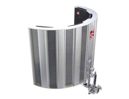 sE electronics reflexion filter RF space