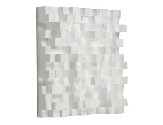 Vicoustic Multifuser DC2 white