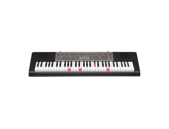 Yamaha LK-240 Keyboard