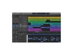 Apple-logic-pro-x-s