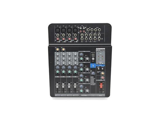 Samson MixPad MXP124FX