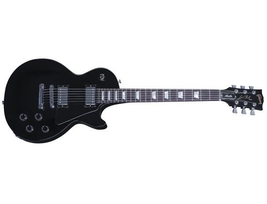 Gibson Les Paul Studio Electric Guitar