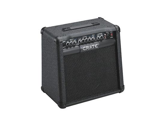 Crate GT-30