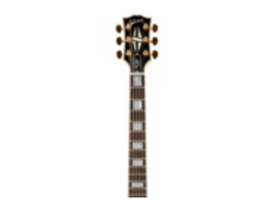 Gibson Custom 2015 1974 Les Paul Custom Reissue VOS Electric Guitar  White