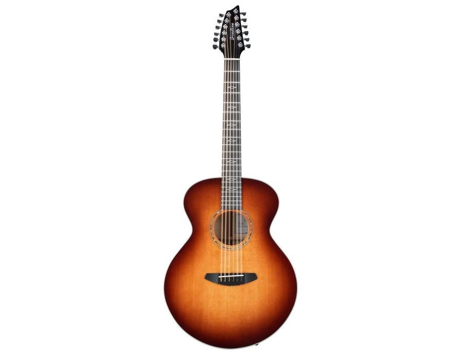 Breedlove Legacy 12-string Guitar