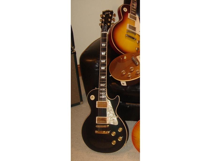 1993 Gibson Centennial Anniversary Les Paul Standard