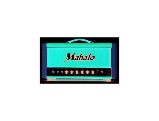 Mahalo Katy66