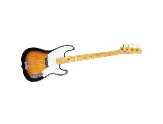Fender Precision Bass Sting Signature