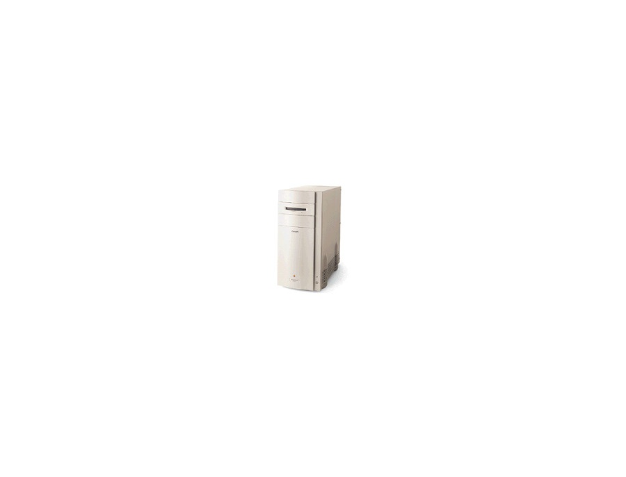 Apple 9500 [G4]