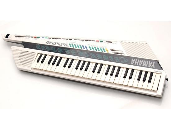 Yamaha SHS-200 Keytar