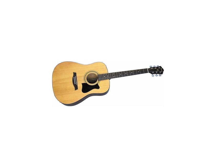 Ibanez JV50 Dreadnought Acoustic Guitar