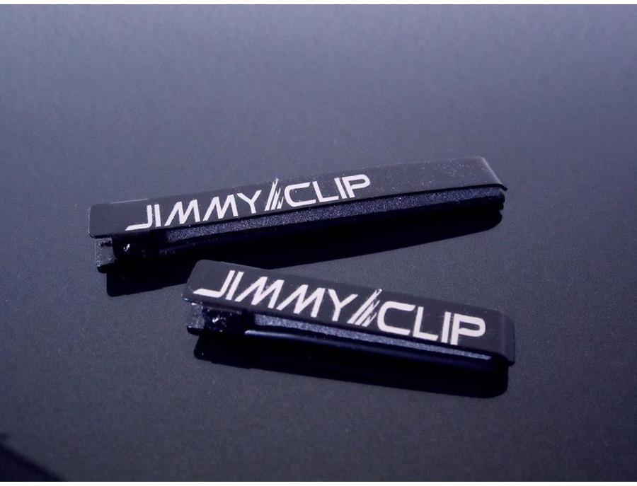 Jimmy Clip
