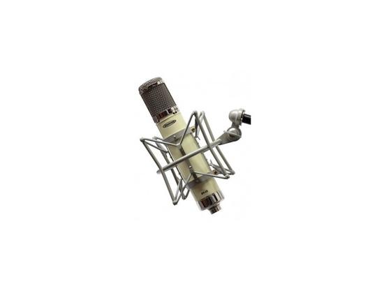 Avantone BV-12 Custom Tube Microphone