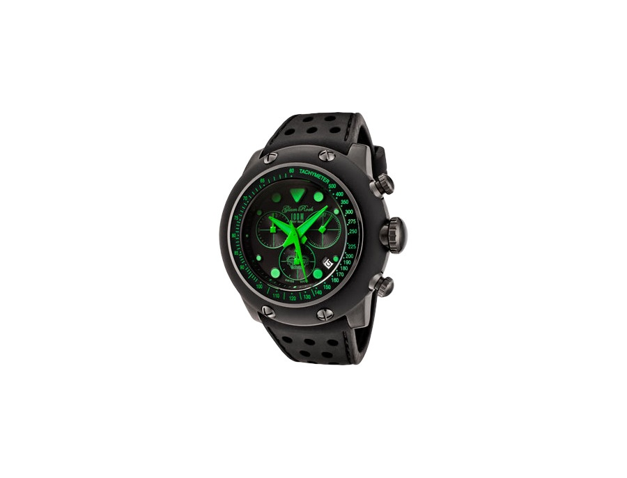 Glam Rock GR90109 Watch