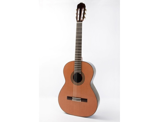 Raimundo Concierto Model 148 Classical Guitar