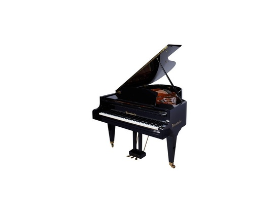 Bösendorfer Model 190 Concert Grand Piano