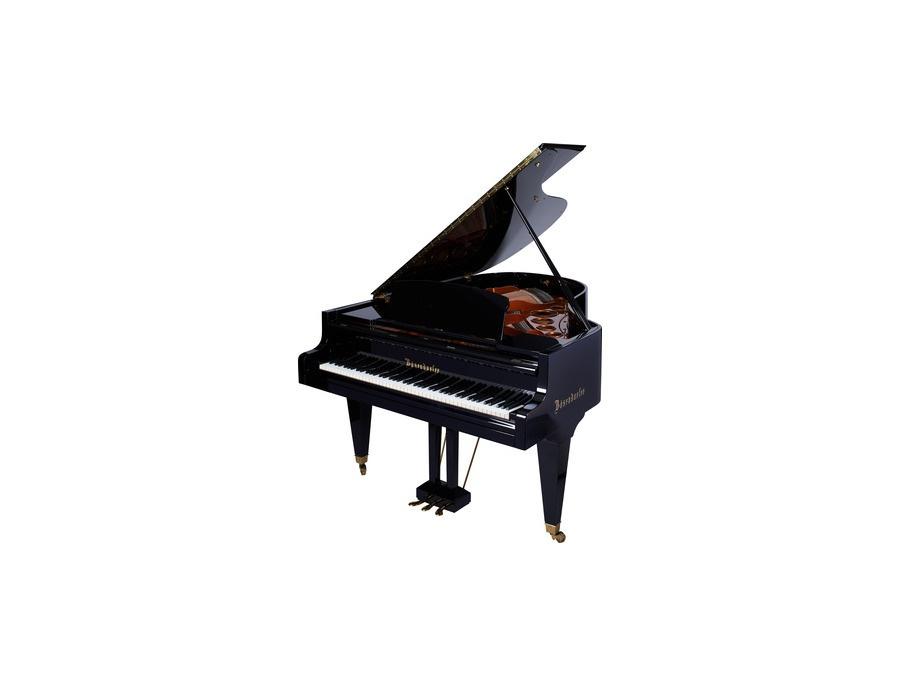 Bosendorfer model 190 concert grand piano xl